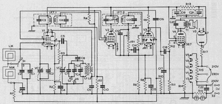 Schemview as well Wireless Transmitter And Receiver Using Rf Modules furthermore 306647 Go Box Power Solar Back Up in addition Car Audio Switches Wiring Diagrams together with Arduino Rfid Reader. on radio circuit diagram